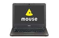 マウスコンピューター11.6型ノートへのリンク