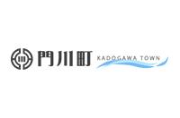 宮崎県門川町ふるさと納税