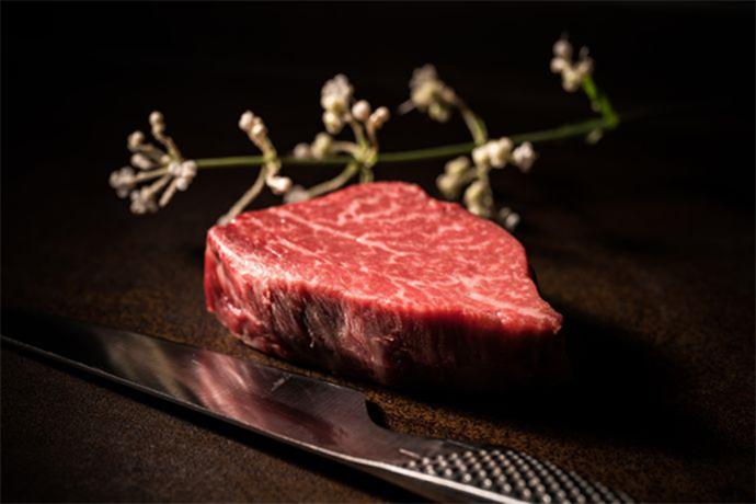 ふるさと納税 返礼品 豪華なお肉